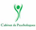 logo-cabinet-Thonon